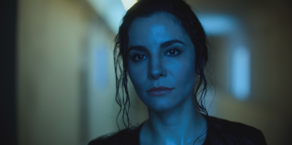 altered-carbon-martha-higareda-season-1-netflix.jpg (1000×497)