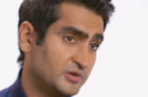 Kumail Nanjiani