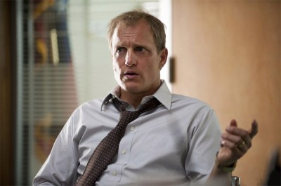 Understanding The Hoyt Theory True Detective Family