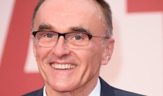 Danny Boyle Breaks Silence on Bond 25 Exit: 'It's Just a Great Shame'
