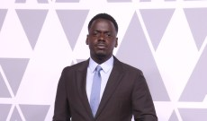 The Academy Invites 928 New Members, from Daniel Kaluuya to Sufjan Stevens