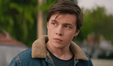 'Love, Simon' Inspires Young Man to Come Out as Gay During a Screening: 'Teens Need This'