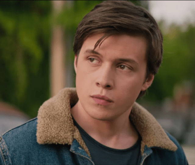Love Simon Inspires Young Man To Come Out As Gay During A Screening Teens Need This