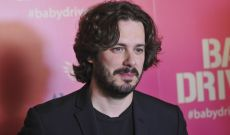 Edgar Wright Reveals His Next Project, a Psychological Horror Film Inspired by 'Don't Look Now'