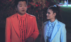 'Fresh Off the Boat' Boss on Fighting Gender Norms in Inspiring Season Finale