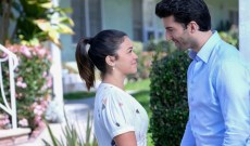 'Jane the Virgin' Finale: 5 Theories Explaining That Massive Twist