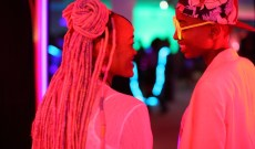 'Rafiki': Kenya Lifts Ban on Lesbian Film, Qualifying It for Oscar Submission