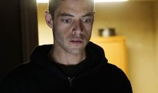 'Mr. Robot' Teaser: First Look At the Intense Final Season