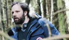 'Pop. 1280′: Yorgos Lanthimos' Next Project Is About a Corrupt Sheriff