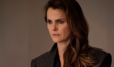 'The Americans' Review: 'Jennings, Elizabeth' Brilliantly Keeps Viewers Teetering on the Edge of Chaos