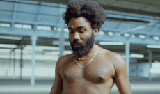 Donald Glover's 'This Is America' Lands Seven MTV Video Music Award Nominations, Including Video of the Year