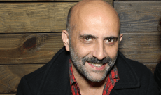 Gaspar Noé Isn't Angry 'Climax' Didn't Compete at Cannes, Says Jury Was Too 'Moralistic' to Give Him An Award Anyways