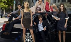'Gossip Girl' Is Getting a Reboot on HBO Max