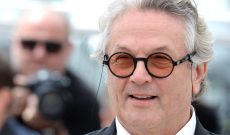 George Miller Looks Back on 'Mad Max: Fury Road,' and Forward to More Furiosa