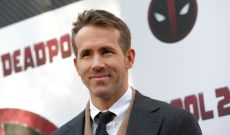 Netflix Sets Record-Breaking $150 Million Budget for Michael Bay and Ryan Reynolds' 'Six Underground' — Report