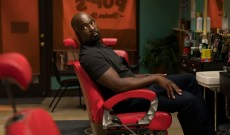 'Luke Cage' Season 2 Review: The Marvel Hero's Return Is Too Drawn Out, but Ends With a Fascinating Choice — Spoilers
