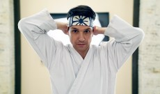 'Cobra Kai' Season 3: Daniel LaRusso Will Return to Okinawa