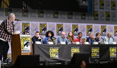 No 'Game of Thrones,' No Marvel, No Problem? 11 Burning Questions For This Year's San Diego Comic-Con
