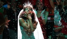 'Pose' Conventional Christmas Episode Is an Invigorating Gift for the LGBTQ Community