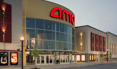 AMC Theaters Now Offers VOD Rentals Once Movies Leave Its Screens, Plus Free Popcorn