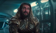 Jason Momoa Reveals He Met With the Russo Brothers to Play an MCU Villain, Calls It 'One of the Best Meetings I've Ever Had'