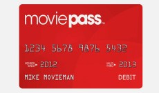 MoviePass Reminded Us How Much People Love Going to the Movies