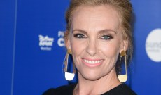 Toni Collette, Merritt Wever to Investigate an 'Unbelievable' Rape in Netflix Limited Series