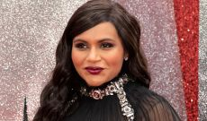 Mindy Kaling Now Has Major Projects at Netflix, Amazon, and Hulu