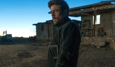 'Sicario: Day of the Soldado' Review: Josh Brolin and Benicio Del Toro Return for a Vicious Sequel that Isn't Worth its Violence