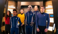 'Star Trek: Discovery' Trailer: Season 2 Promises 'To Have A Little Fun Along the Way'