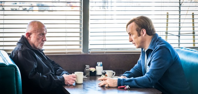'Better Call Saul' Season 4 Review: This Isn't a 'Breaking Bad' Prequel — It's an Evolution Into Something Greater