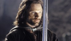 Amazon's 'Lord of the Rings' TV Series Lands 'Game of Thrones' Writer-Producer as Consultant
