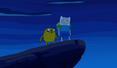 'Adventure Time' Finale Trailer: The Beloved Series Is Ending Sooner Than You Think — Watch