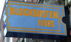 There's Only One Blockbuster Video Left in America, and It's in Bend, Oregon