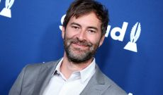 Mark Duplass Apologizes for Showing Ben Shapiro Support, Says 'That Tweet Was A Disaster on Many Levels'