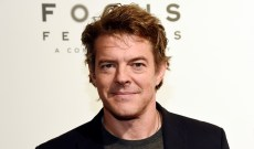 Jason Blum Reflects on Harvey Weinstein's Bullying at Miramax, Including the Time He Got a Lit Cigarette Thrown At Him