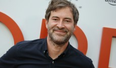 Mark Duplass Faces Backlash Over Endorsing Conservative Ben Shapiro, James Gunn Comes to His Defense