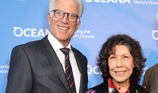 Anonymous Emmy Ballot: Actor/Writer Believes Legends Ted Danson and Lily Tomlin Deserve More Recognition