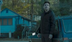 'Ozark' Season 2 Review: Jason Bateman's Netflix Drama Slows Way Down in a Sturdy but Bland Follow-Up — Spoiler-Free