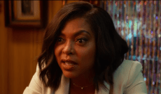 'What Men Want' Trailer: Taraji P. Henson Can Hear All Of Your Misogynistic Thoughts