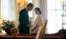 Emmy Voters Shouldn't Take Netflix's 'The Crown' For Granted, as It's The Last Chance to Reward Beautifully Understated Work