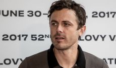 Casey Affleck's Directorial Debut 'Light of My Life' Is Headed to Berlin