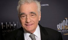 Martin Scorsese's Favorite Films: 85 Classics He Loves