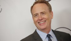 Bob Greenblatt Exits NBC; Paul Telegdy and George Cheeks Take Over as New Entertainment Co-Chairmen