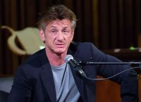 https://www.indiewire.com/2018/09/sean-penn-metoo-divides-men-women-1202004196/