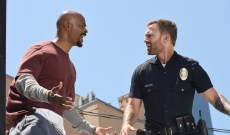 'Lethal Weapon' Season 3 Premiere: What Happens to Riggs — or The Subtle Art of Blatantly Swapping a Series Lead