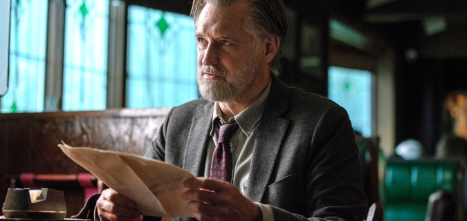 'The Sinner' Boss on the Finale's Horrifying Daddy Issues, Julian's Fateful Decision, and Ambrose's Dark Urges