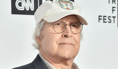 Chevy Chase Hates the Way Current 'Saturday Night Live' Cast Says, 'Live From New York…'