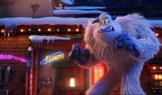 'Smallfoot' Review: Channing Tatum Is a Yeti Good Time, But This Animated Musical Tries Too Hard