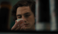 'Beautiful Boy' Official Trailer: Timothée Chalamet Heads Right Into the Best Supporting Actor Oscar Race